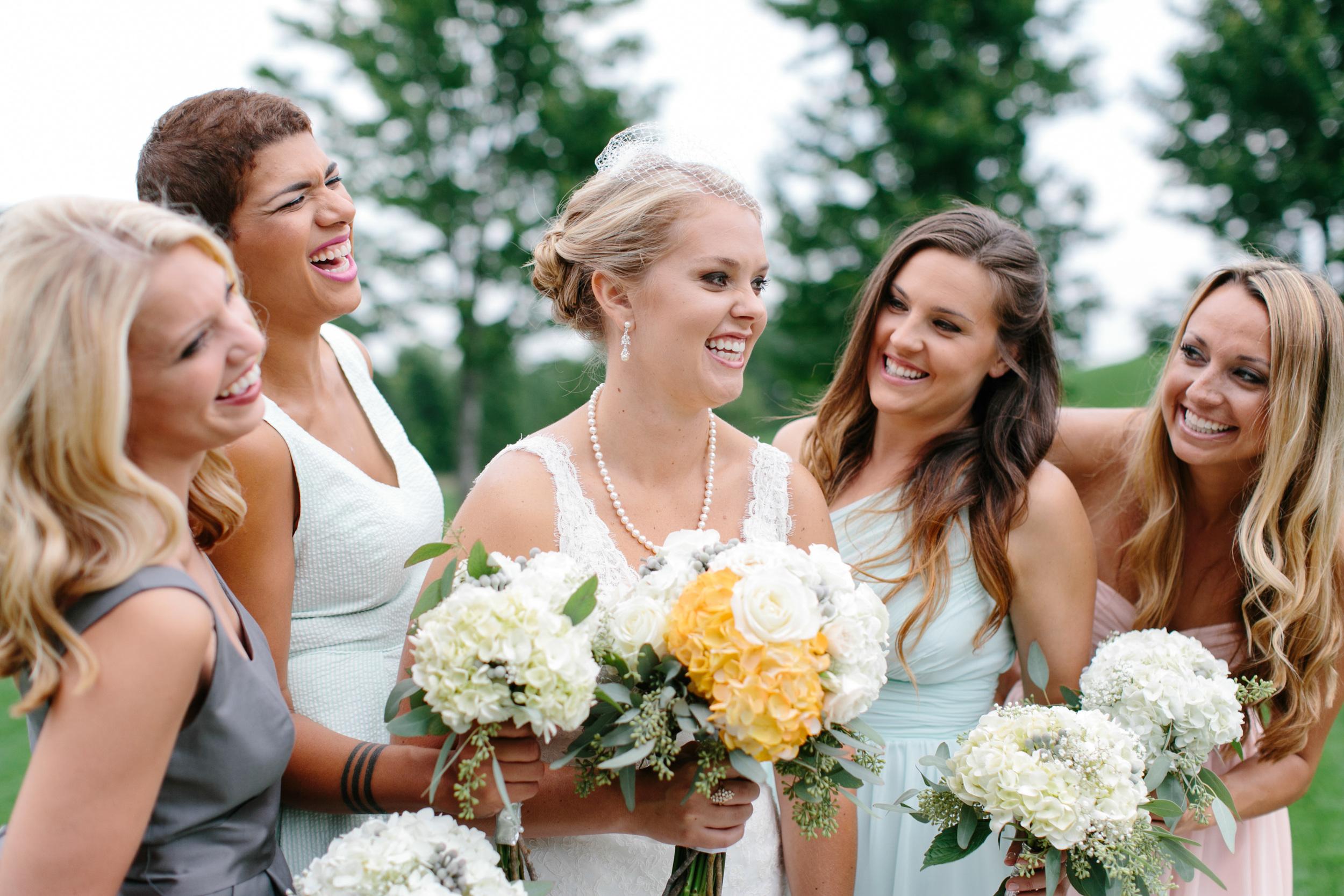 Bowman Wedding289.jpg