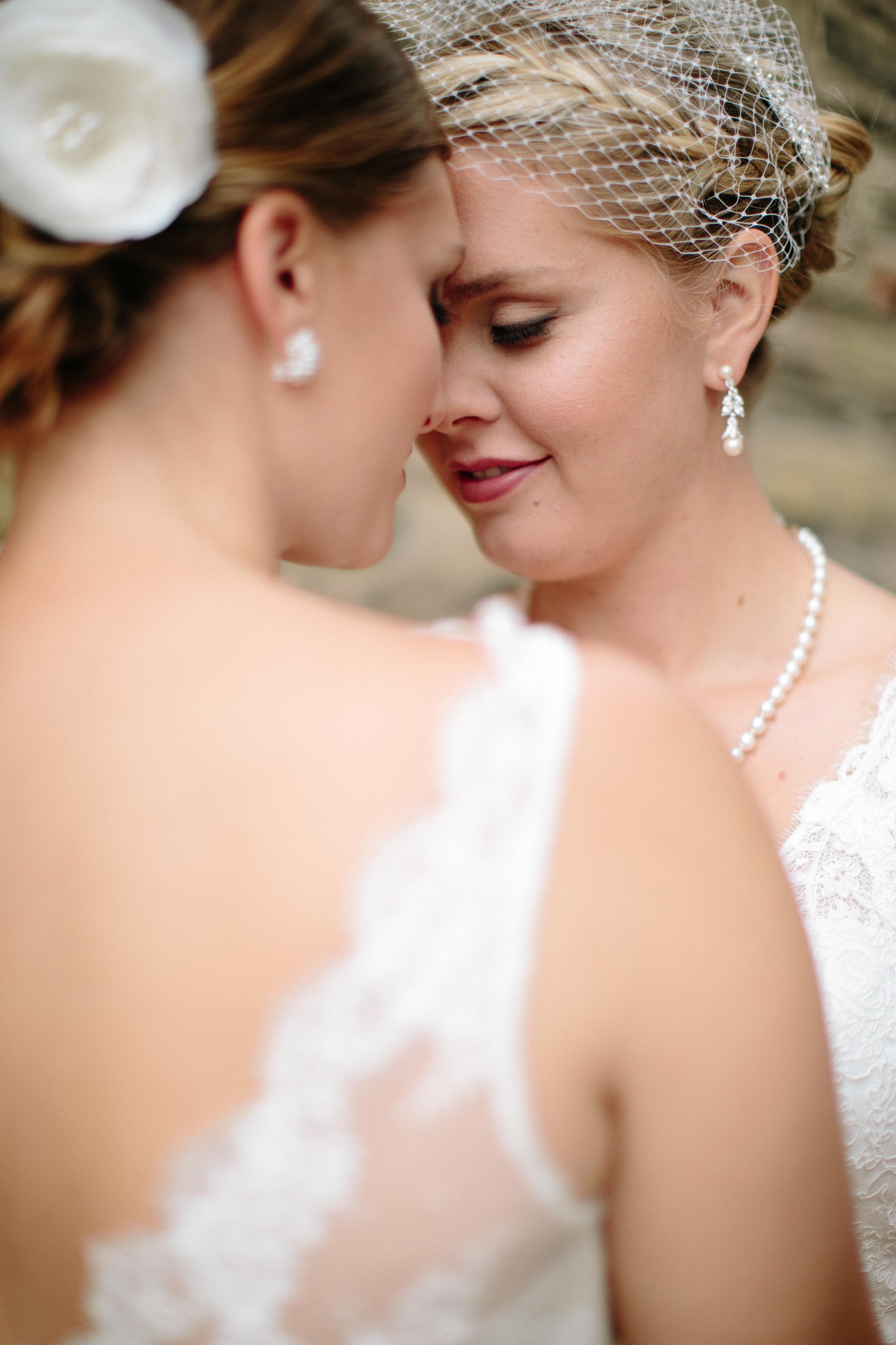 Bowman Wedding217.jpg