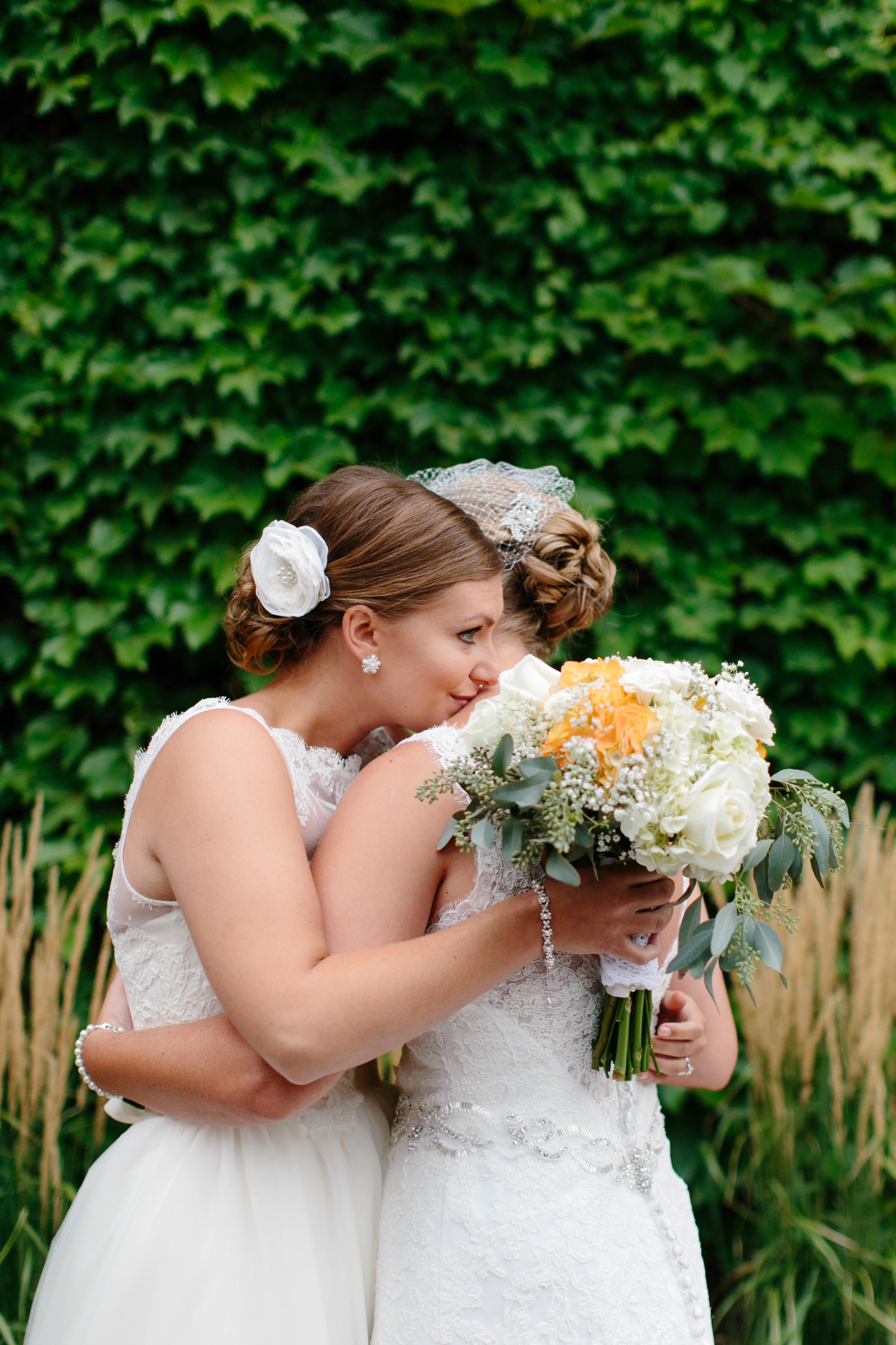 Bowman Wedding118.jpg