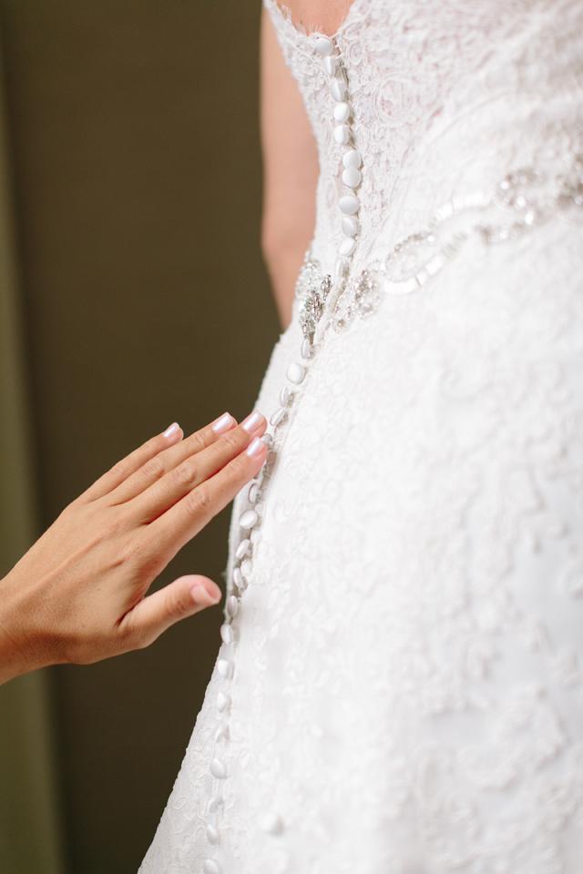 Bowman Wedding051.jpg