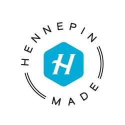 Hennepin Made.jpg