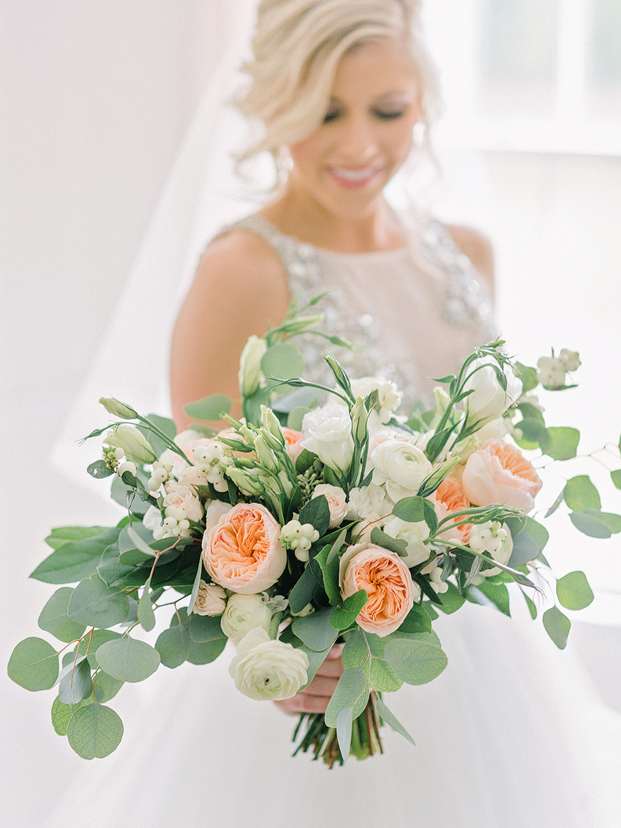 Little-River-Farms-Wedding-Floral-Design-04.jpg