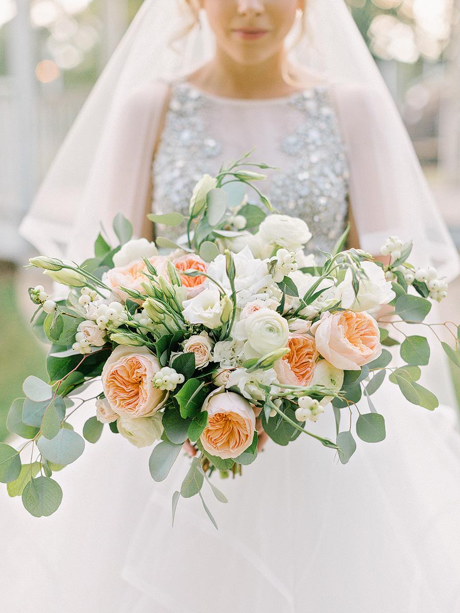 Little-River-Farms-Wedding-Floral-Design-04-1.jpg