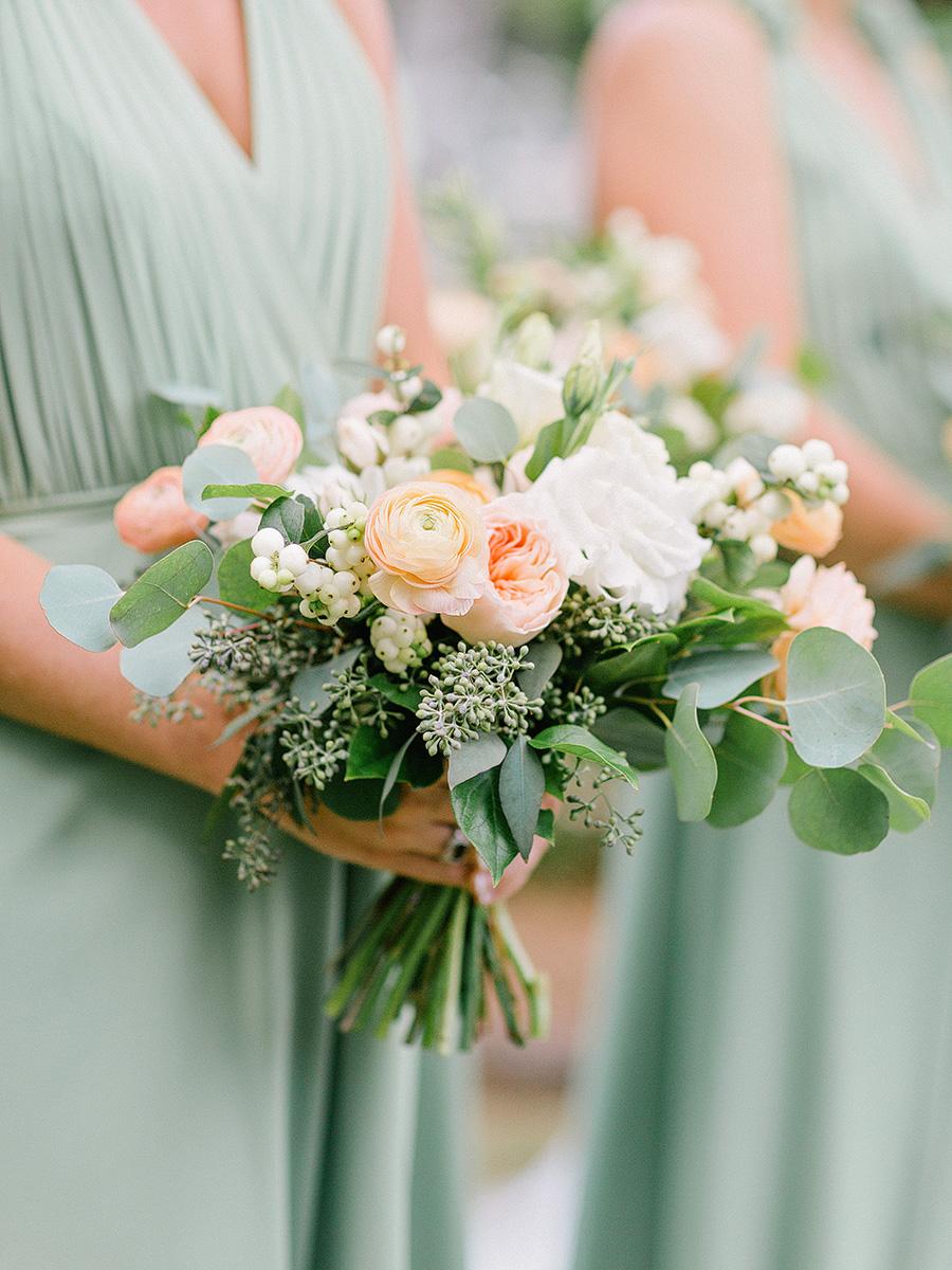 Little-River-Farms-Wedding-Floral-Design-05.jpg