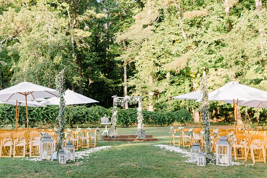 Little-River-Farms-Wedding-Floral-Design-9.jpg