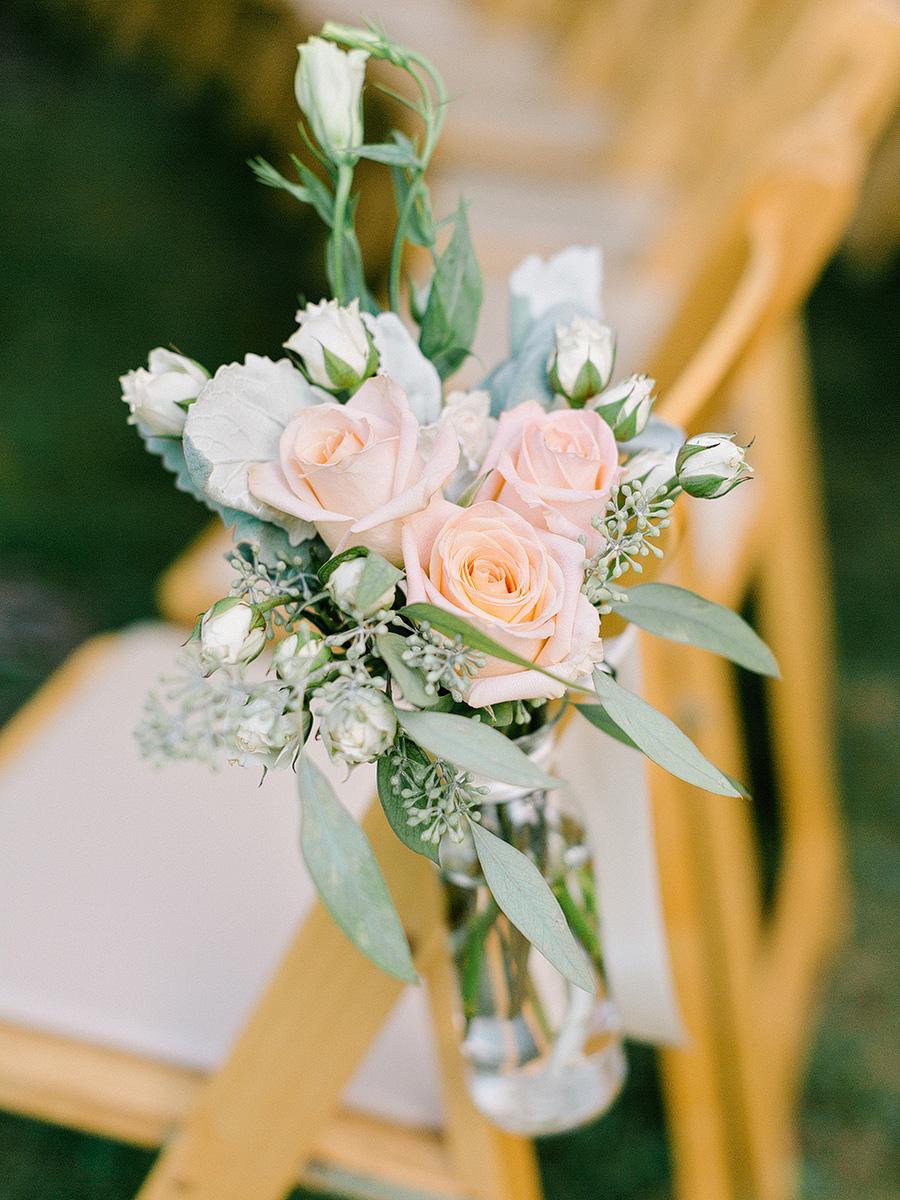 Little-River-Farms-Wedding-Floral-Design-13.jpg
