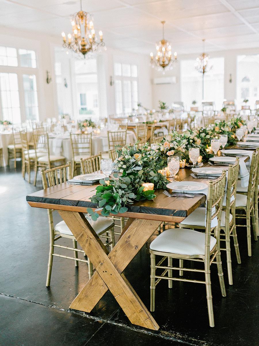 Little-River-Farms-Wedding-Floral-Design-50.jpg