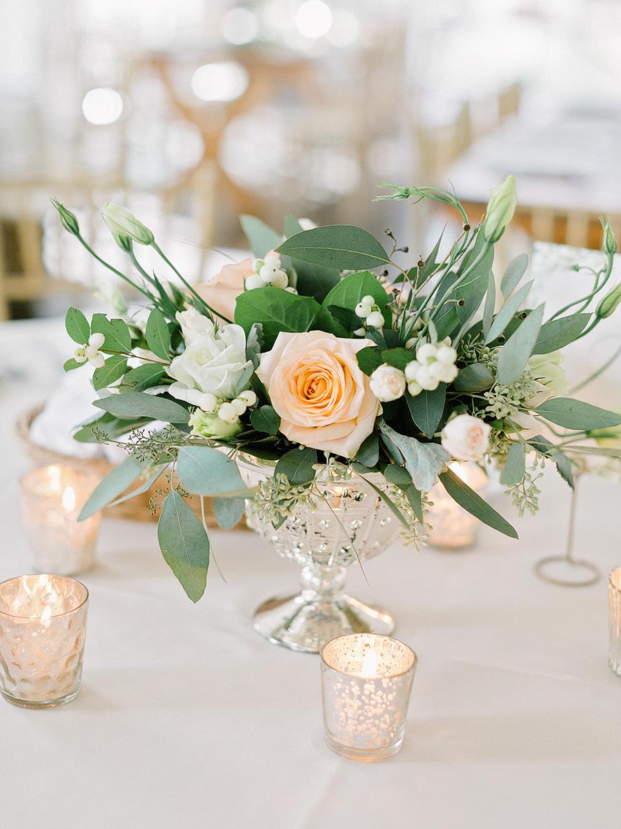 Little-River-Farms-Wedding-Floral-Design-56.jpg