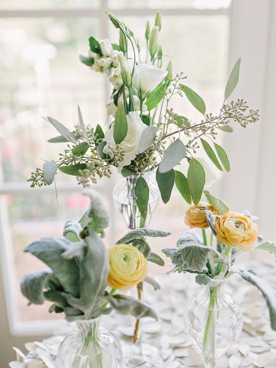 Little-River-Farms-Wedding-Floral-Design-57.jpg
