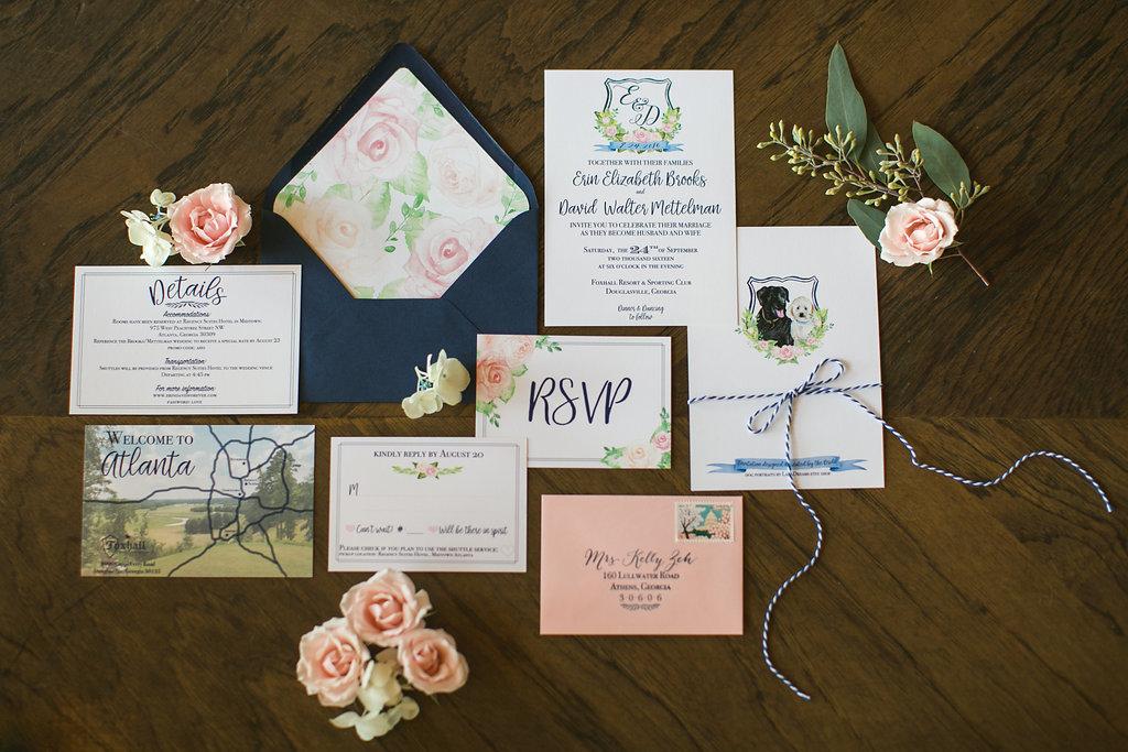 Foxhall-Resort-Wedding-Floral-Design-01.jpg