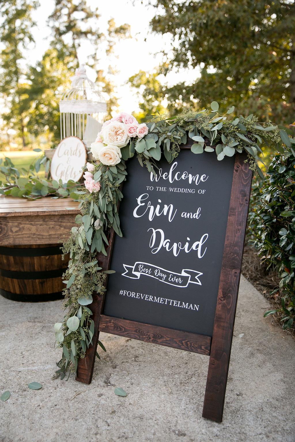 Foxhall-Resort-Wedding-Floral-Design-11.jpg