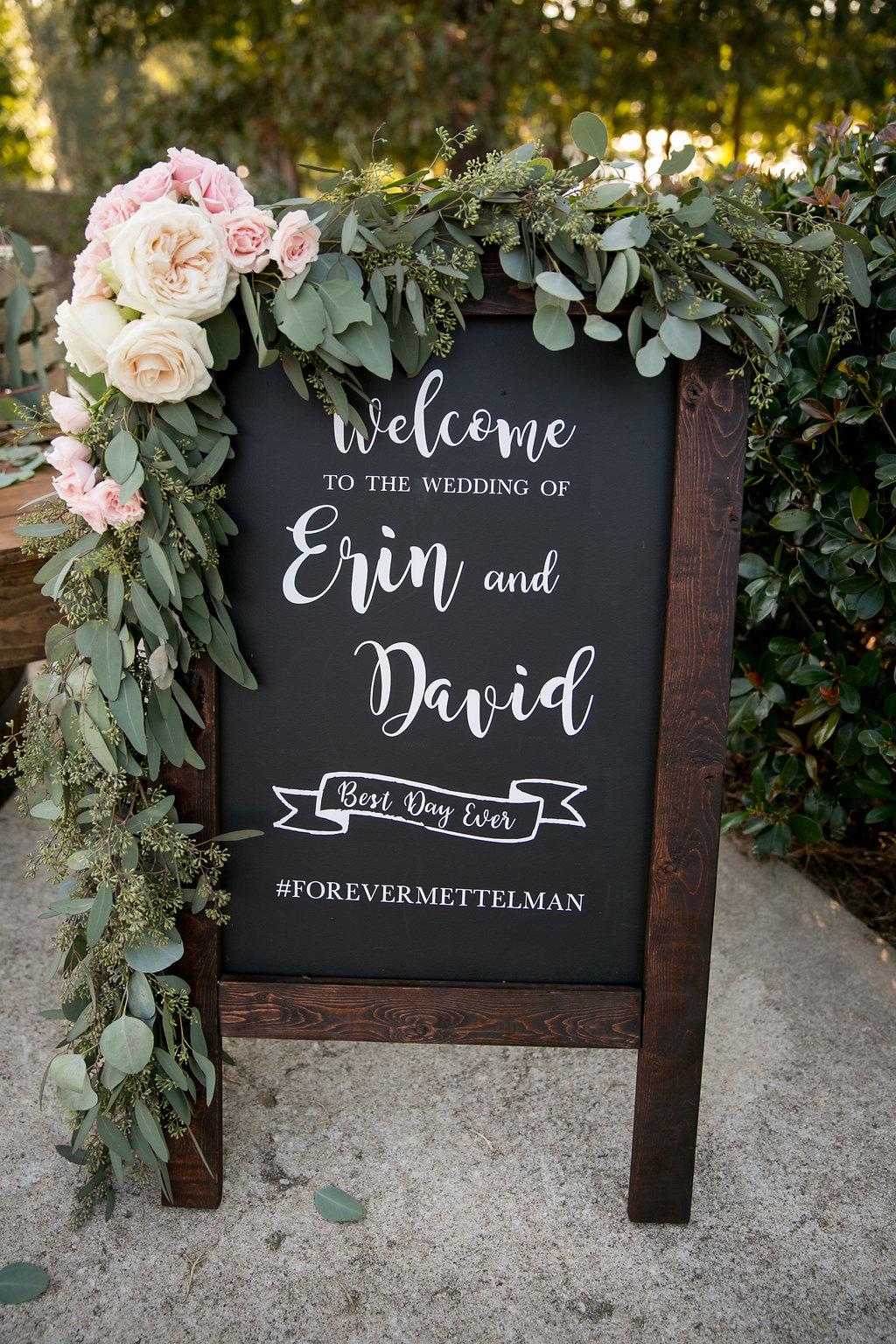 Foxhall-Resort-Wedding-Floral-Design-12.jpg