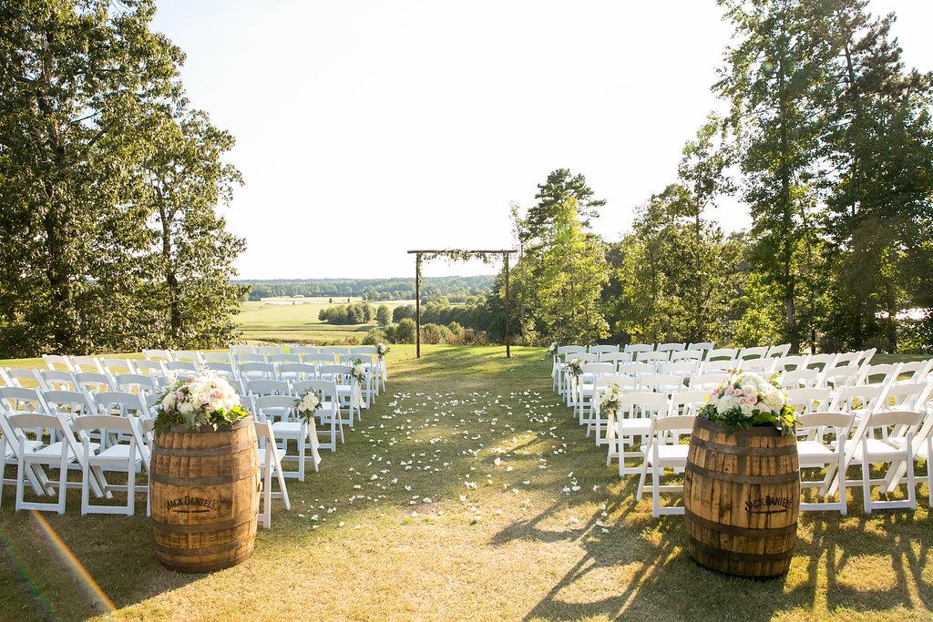Foxhall-Resort-Wedding-Floral-Design-13.jpg