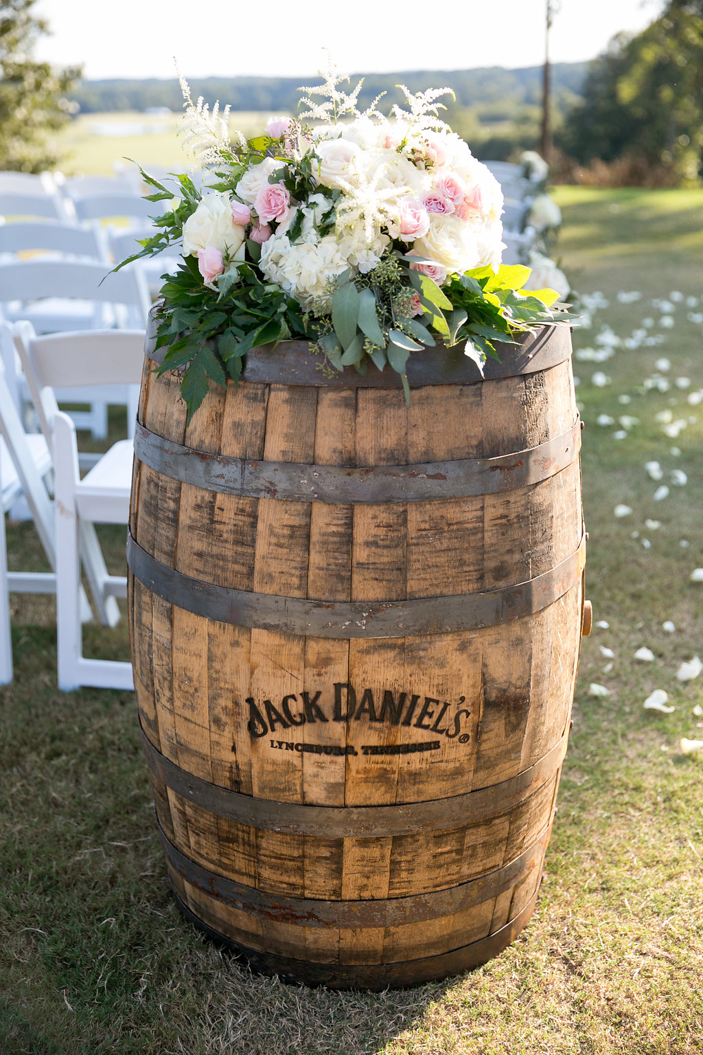 Foxhall-Resort-Wedding-Floral-Design-14.jpg