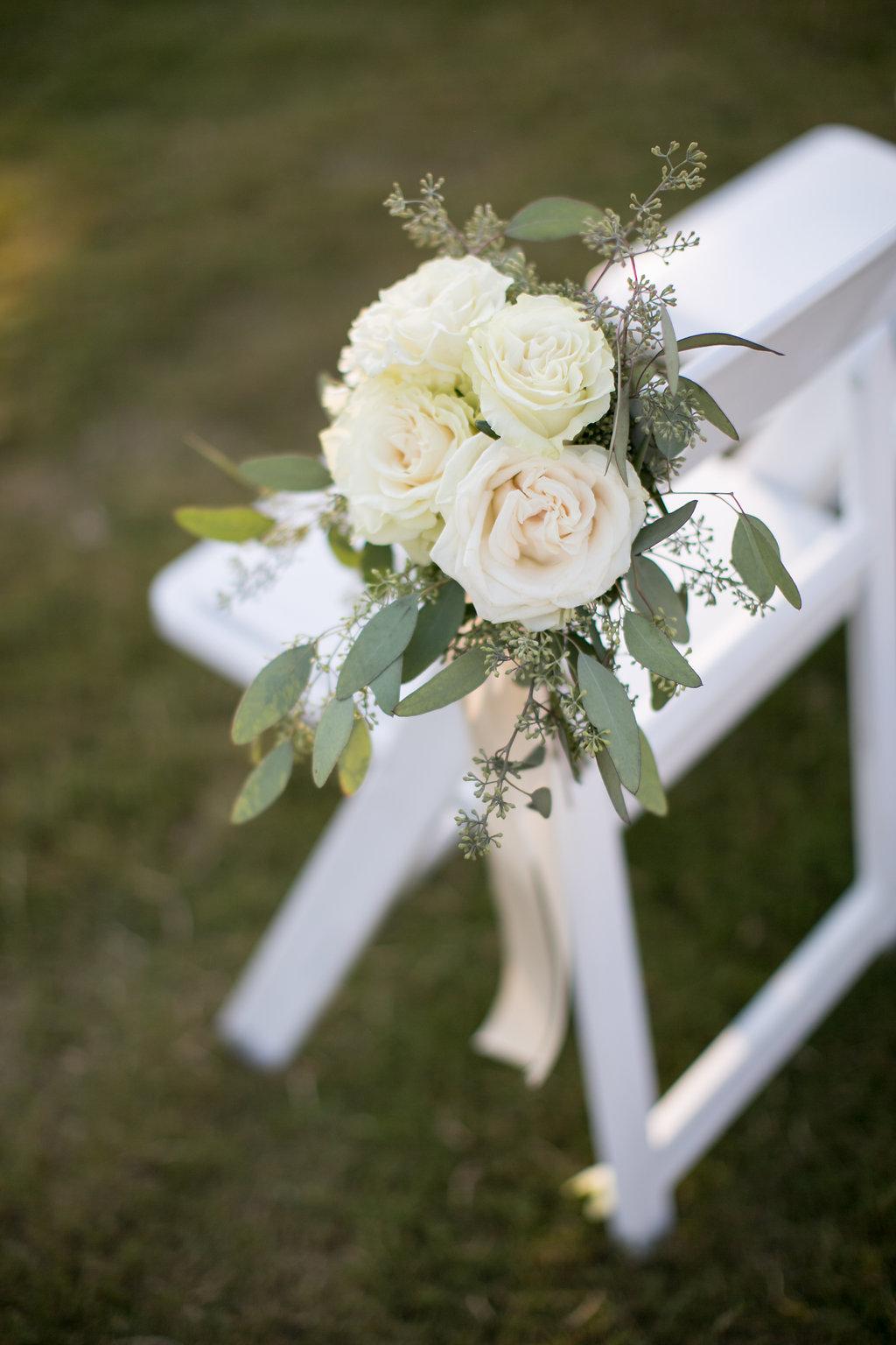 Foxhall-Resort-Wedding-Floral-Design-15.jpg