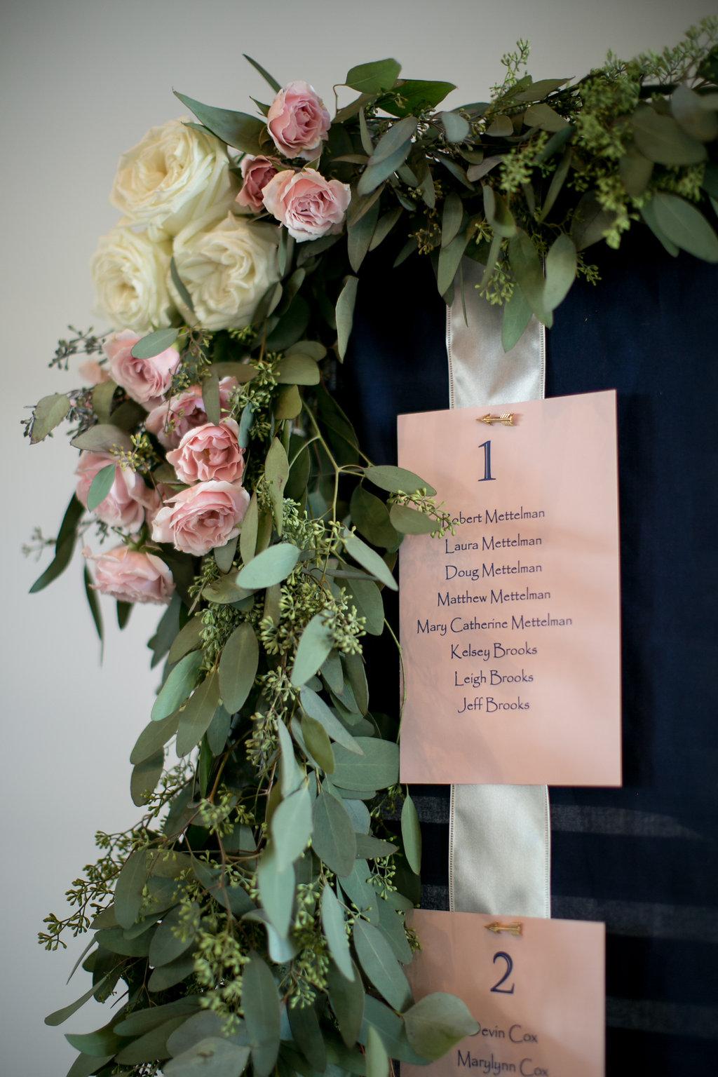Foxhall-Resort-Wedding-Floral-Design-24.jpg