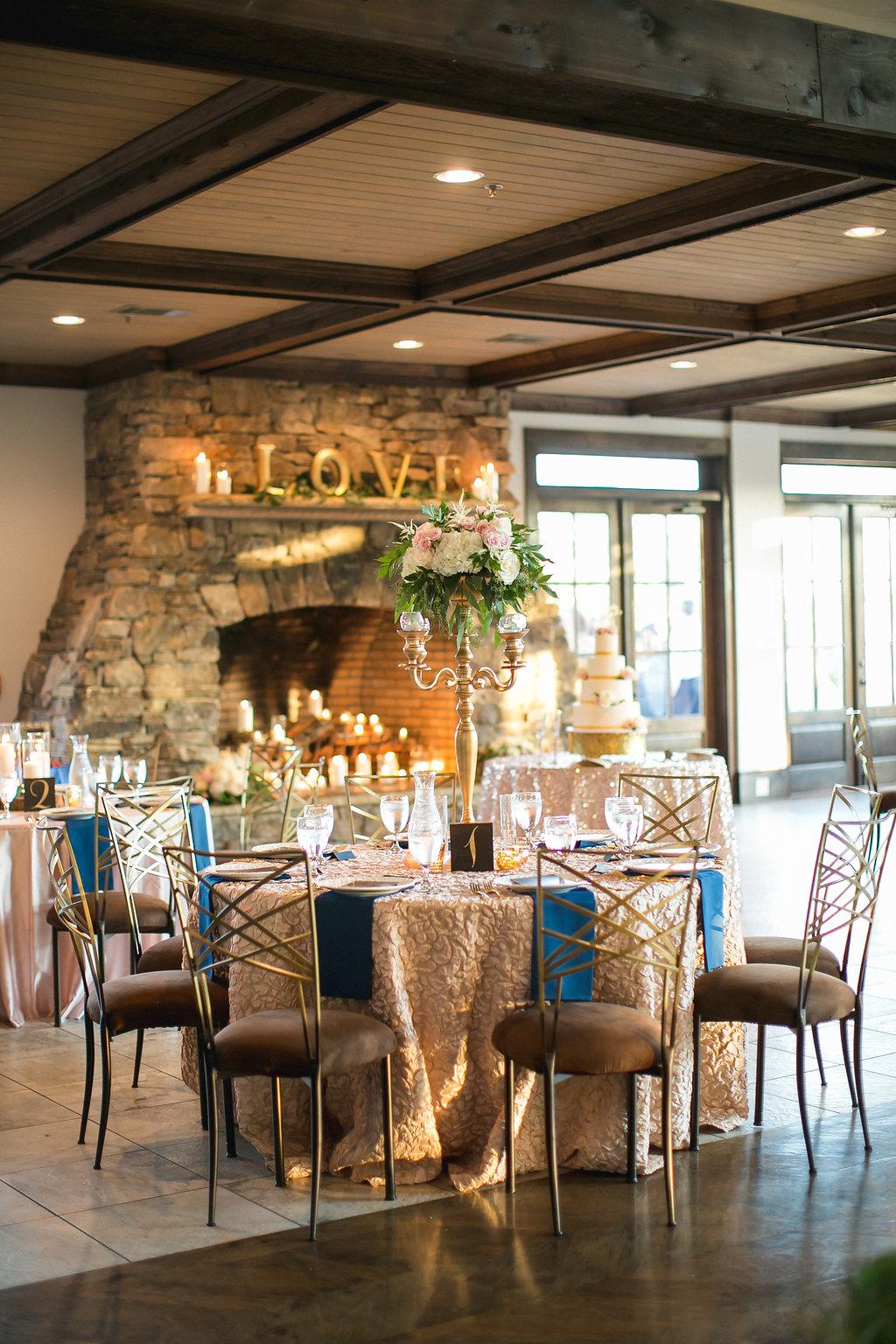 Foxhall-Resort-Wedding-Floral-Design-33.jpg