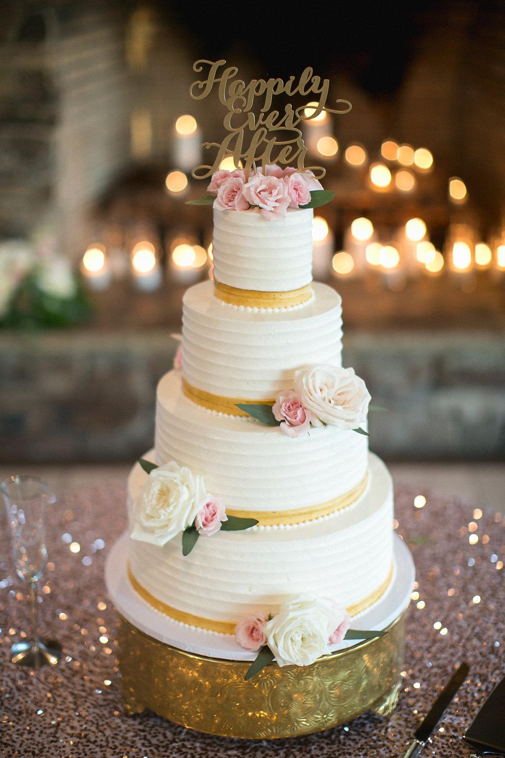 Foxhall-Resort-Wedding-Floral-Design-35.jpg