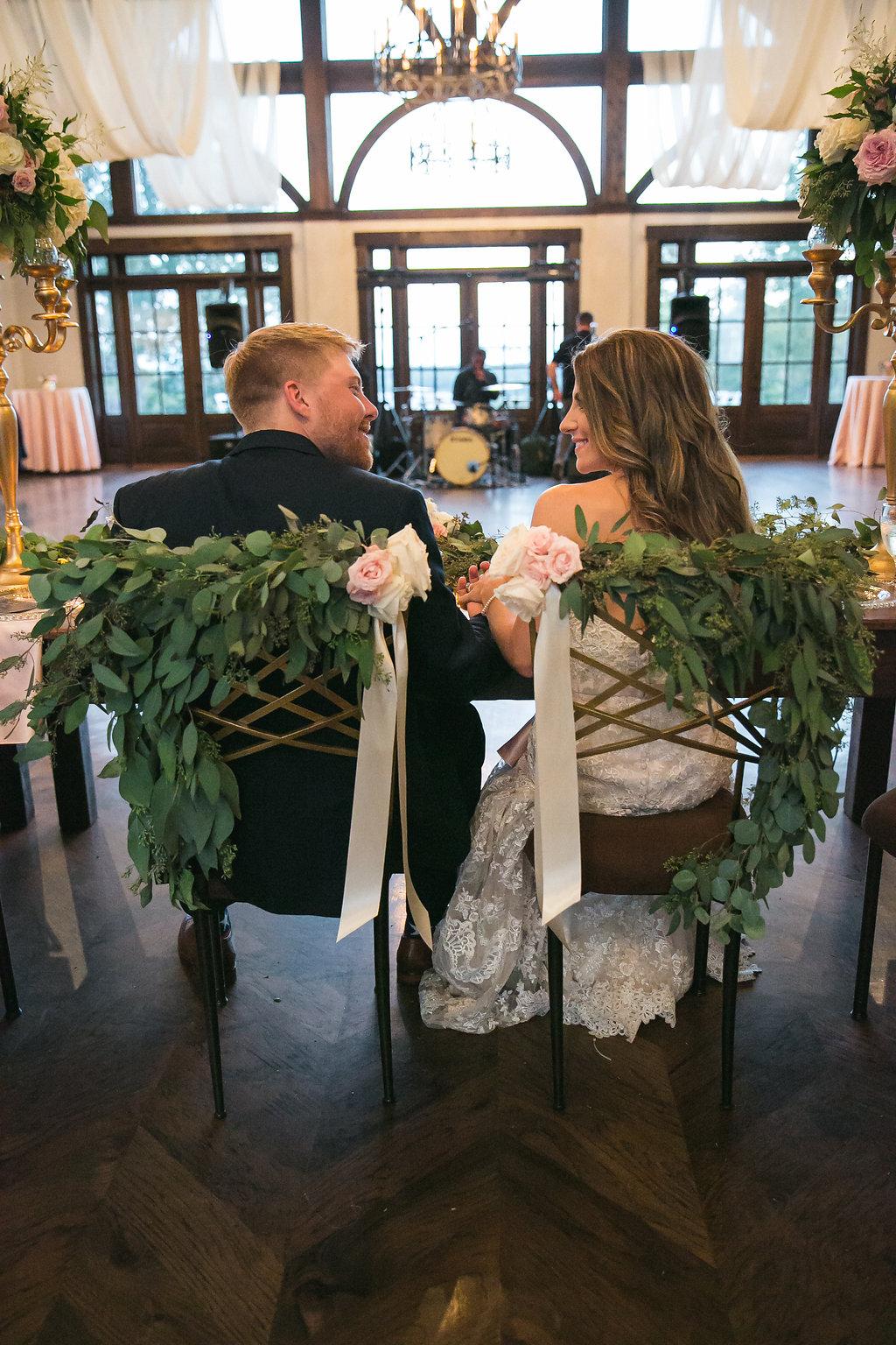 Foxhall-Resort-Wedding-Floral-Design-36.jpg