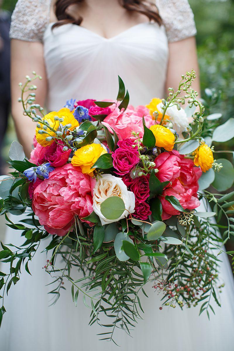 Mason-Fine-Art-Wedding-Floral-Design-01.jpg