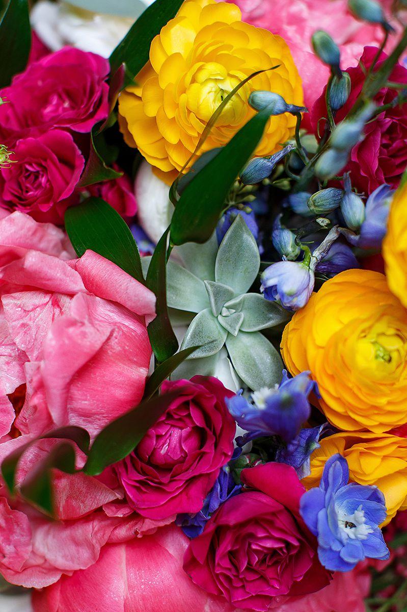 Mason-Fine-Art-Wedding-Floral-Design-02.jpg
