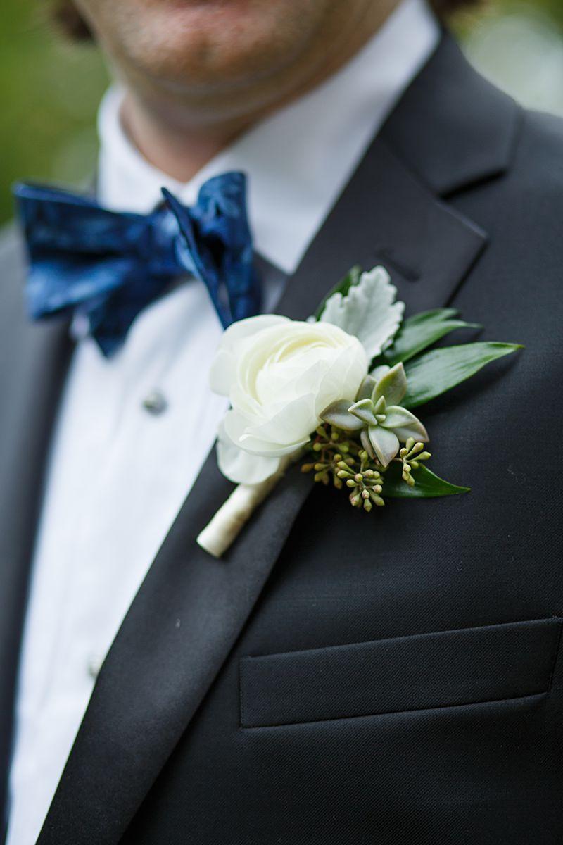 Mason-Fine-Art-Wedding-Floral-Design-04.jpg