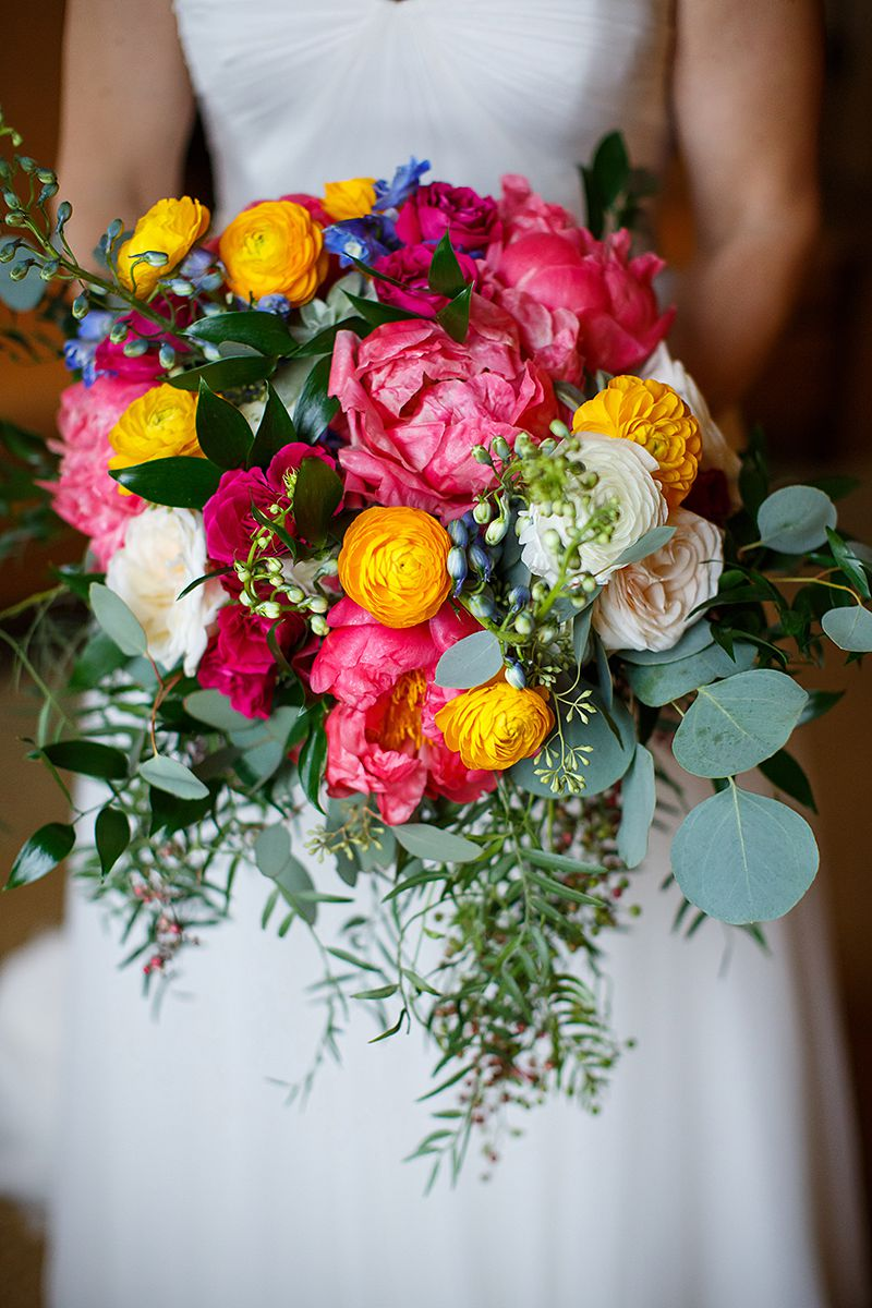 Mason-Fine-Art-Wedding-Floral-Design-03.jpg