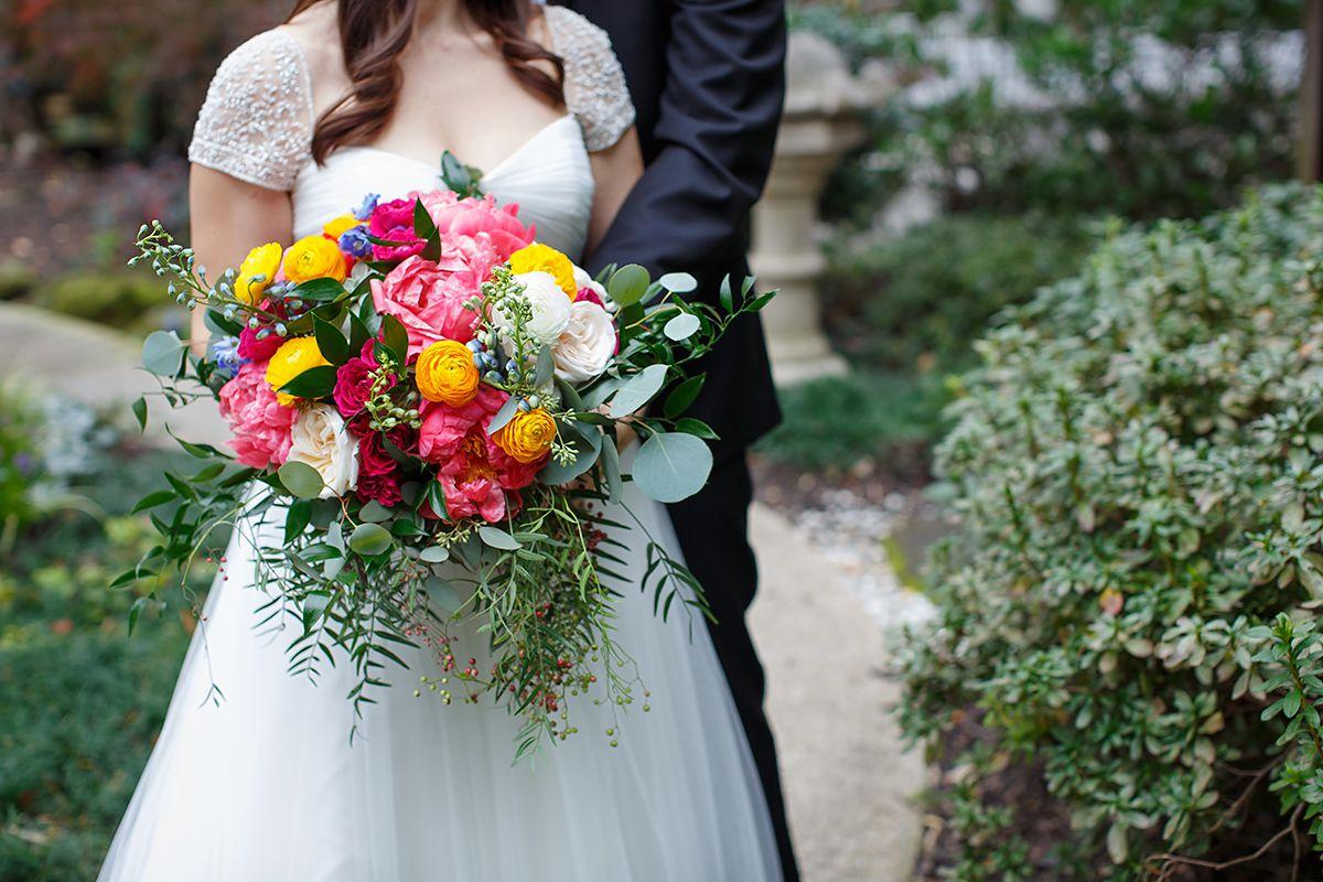 Mason-Fine-Art-Wedding-Floral-Design-05.jpg