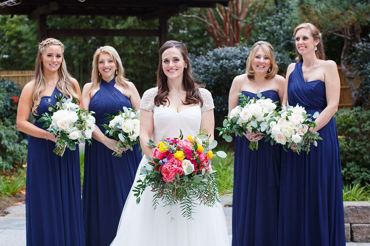 Mason-Fine-Art-Wedding-Floral-Design-06.jpg