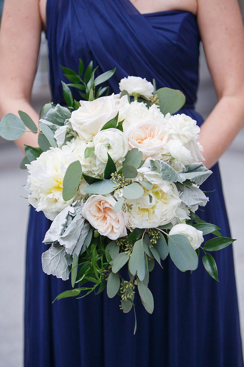 Mason-Fine-Art-Wedding-Floral-Design-07.jpg