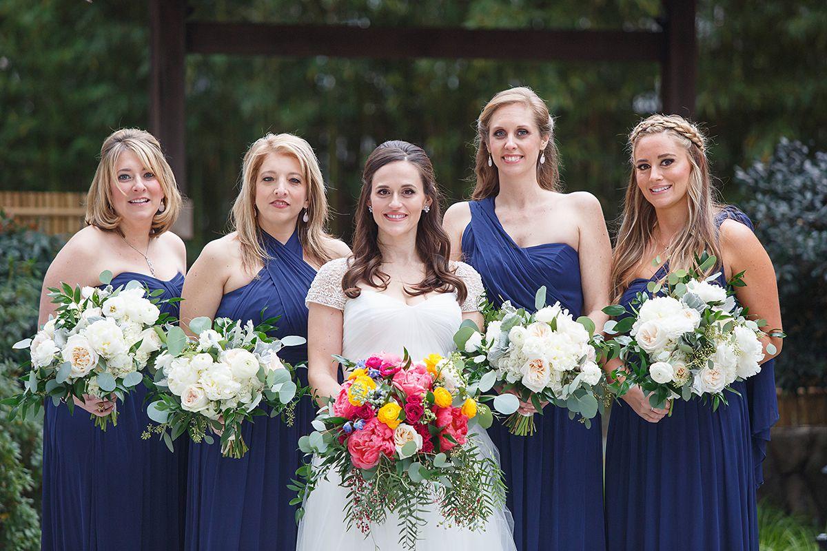 Mason-Fine-Art-Wedding-Floral-Design-08.jpg