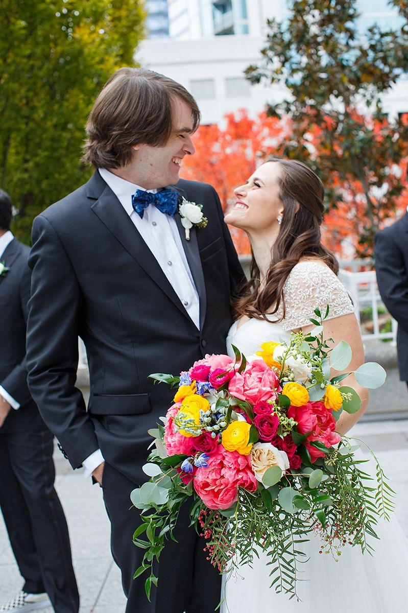 Mason-Fine-Art-Wedding-Floral-Design-11.jpg