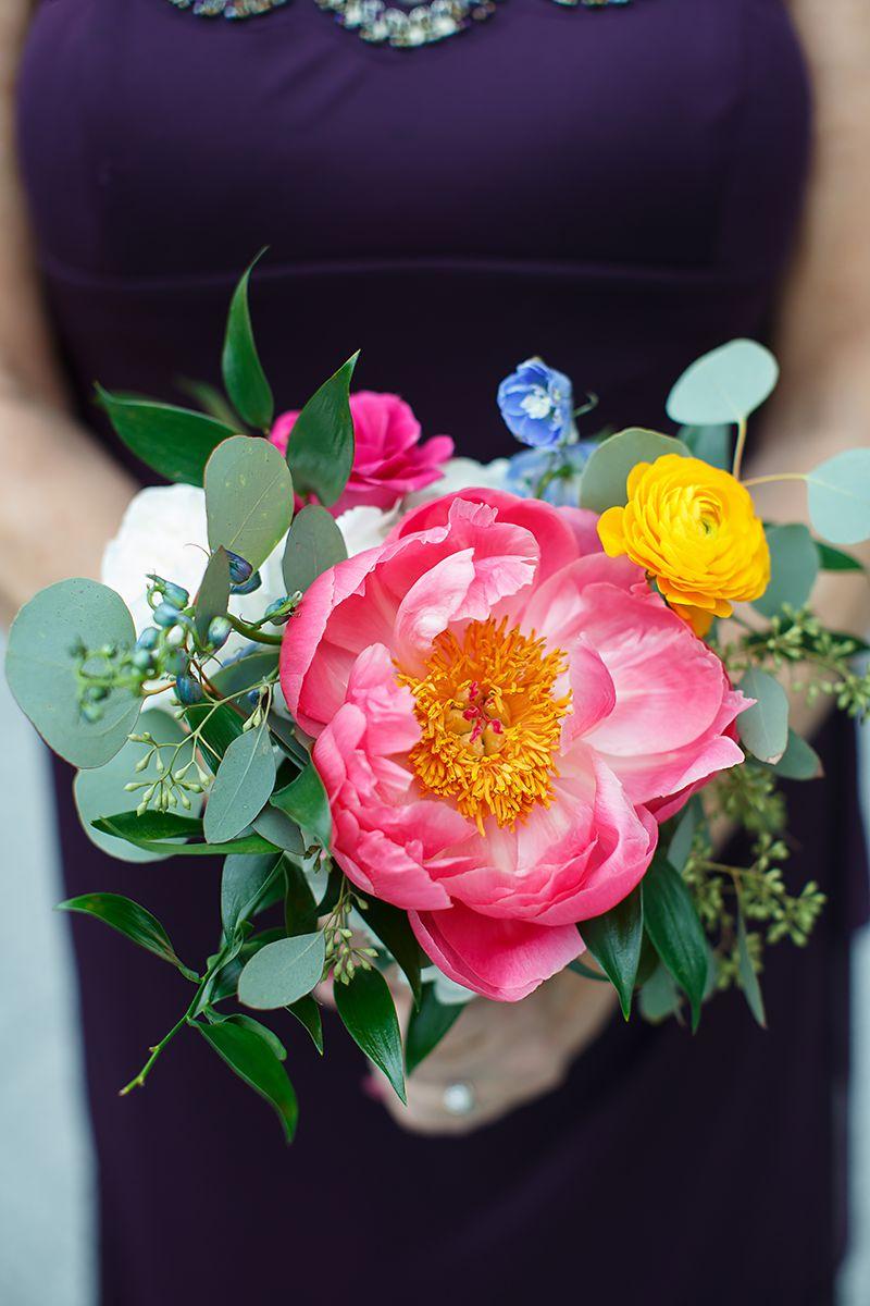 Mason-Fine-Art-Wedding-Floral-Design-13.jpg