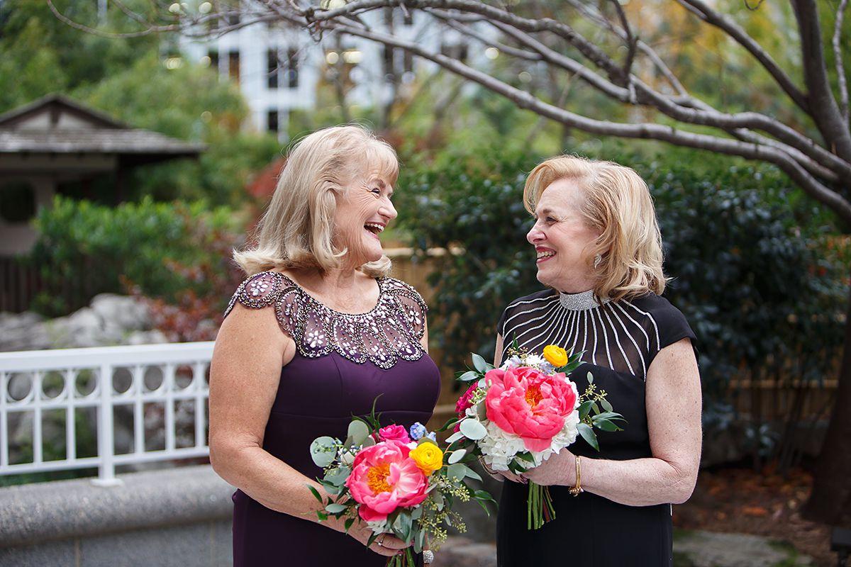 Mason-Fine-Art-Wedding-Floral-Design-12.jpg