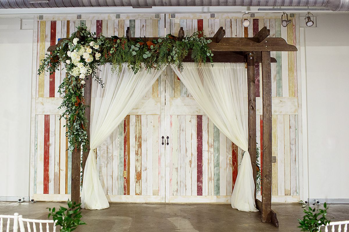 Mason-Fine-Art-Wedding-Floral-Design-14.jpg