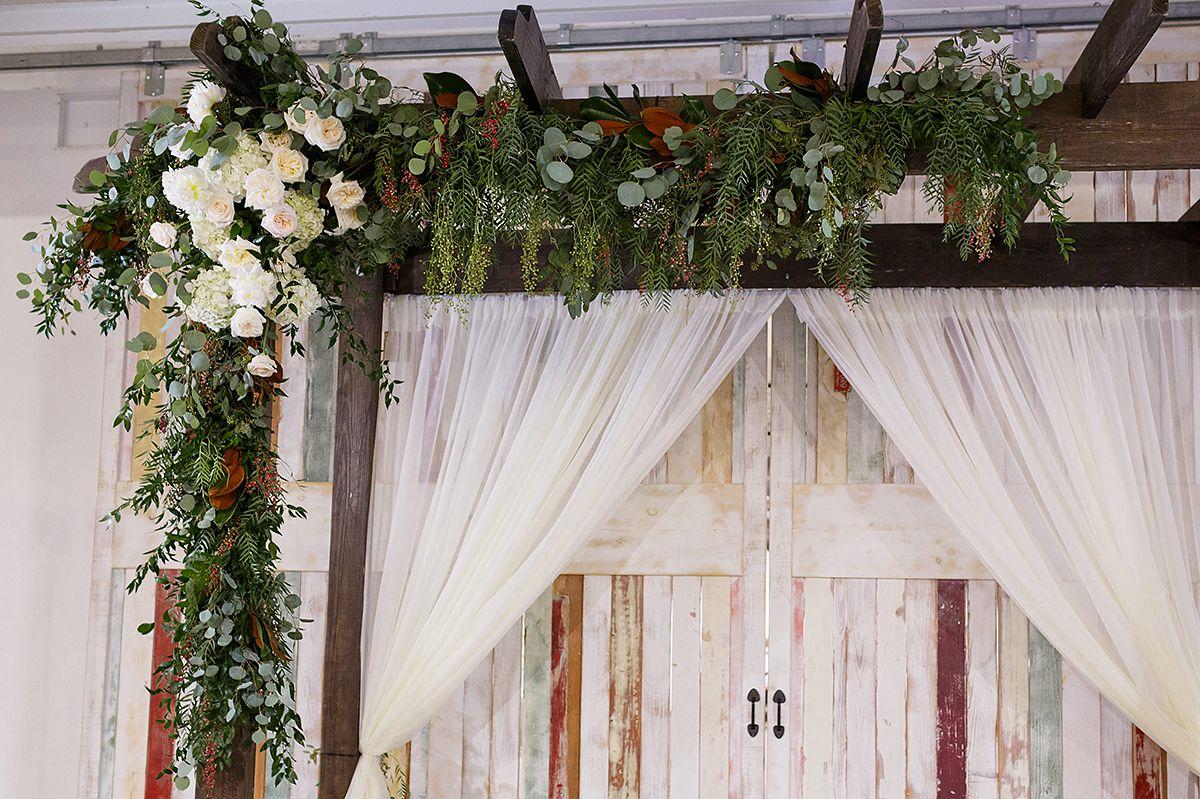 Mason-Fine-Art-Wedding-Floral-Design-15.jpg