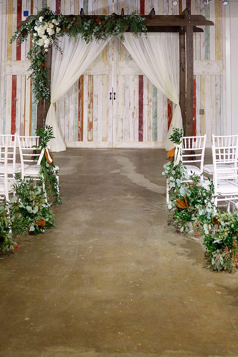 Mason-Fine-Art-Wedding-Floral-Design-17.jpg