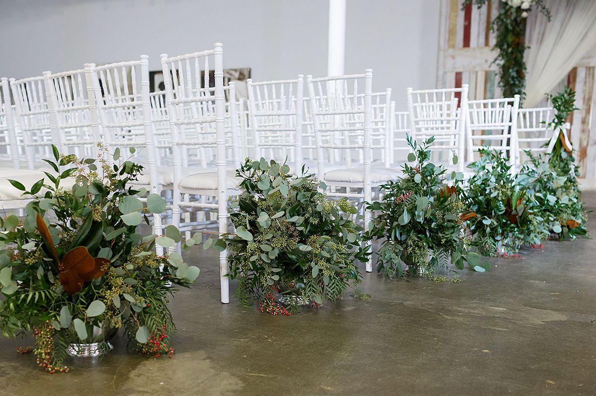 Mason-Fine-Art-Wedding-Floral-Design-18.jpg