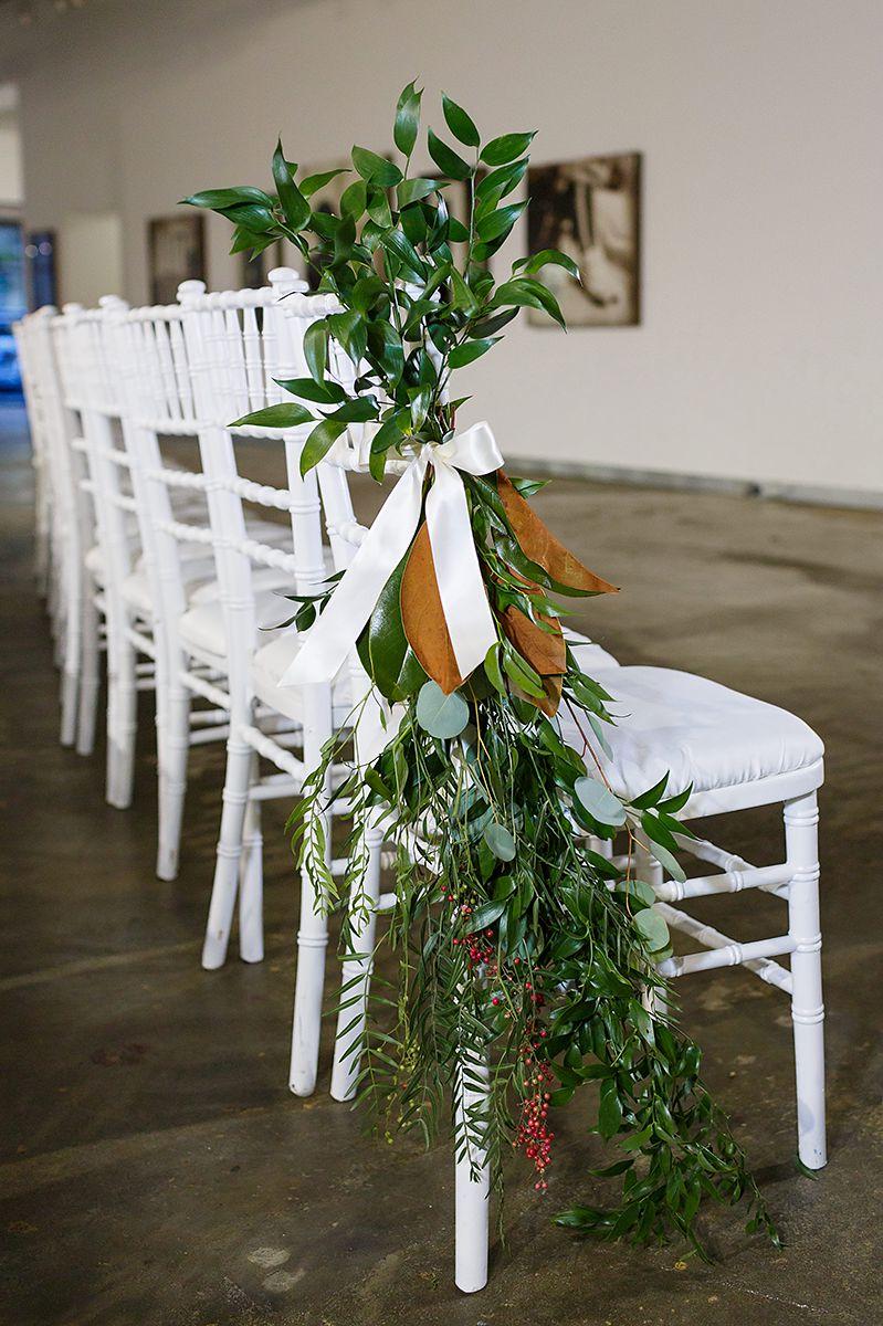Mason-Fine-Art-Wedding-Floral-Design-19.jpg