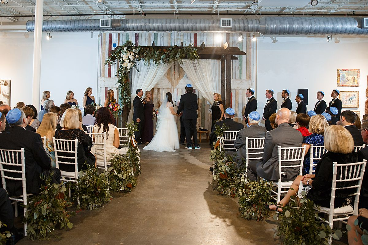 Mason-Fine-Art-Wedding-Floral-Design-20.jpg