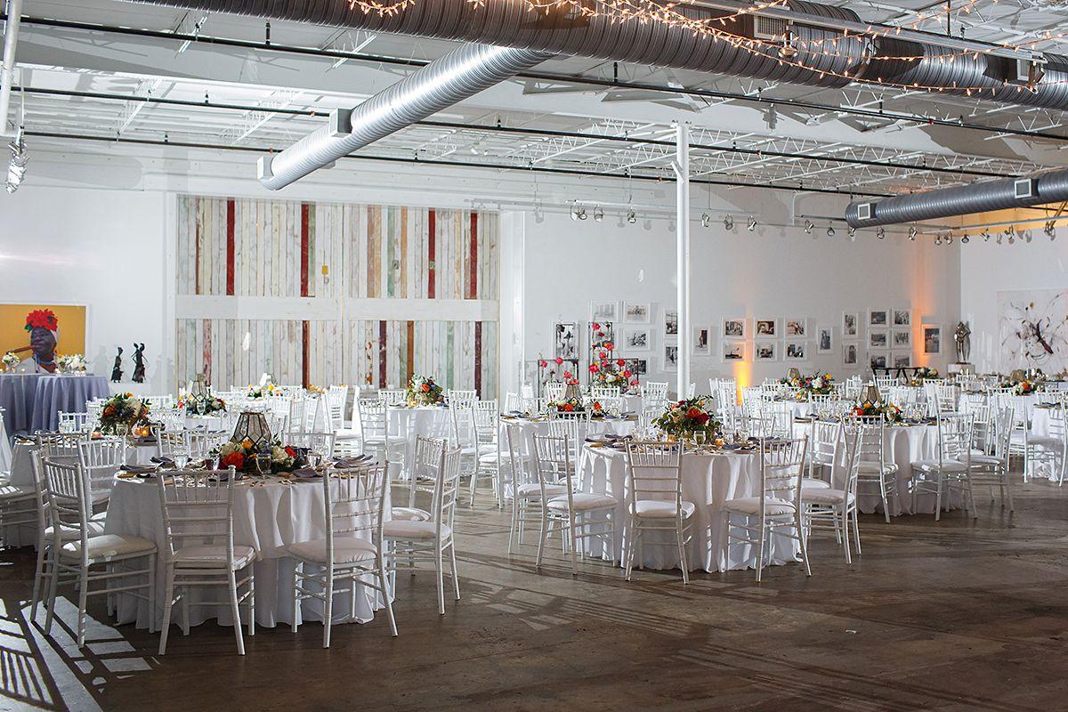 Mason-Fine-Art-Wedding-Floral-Design-21.jpg
