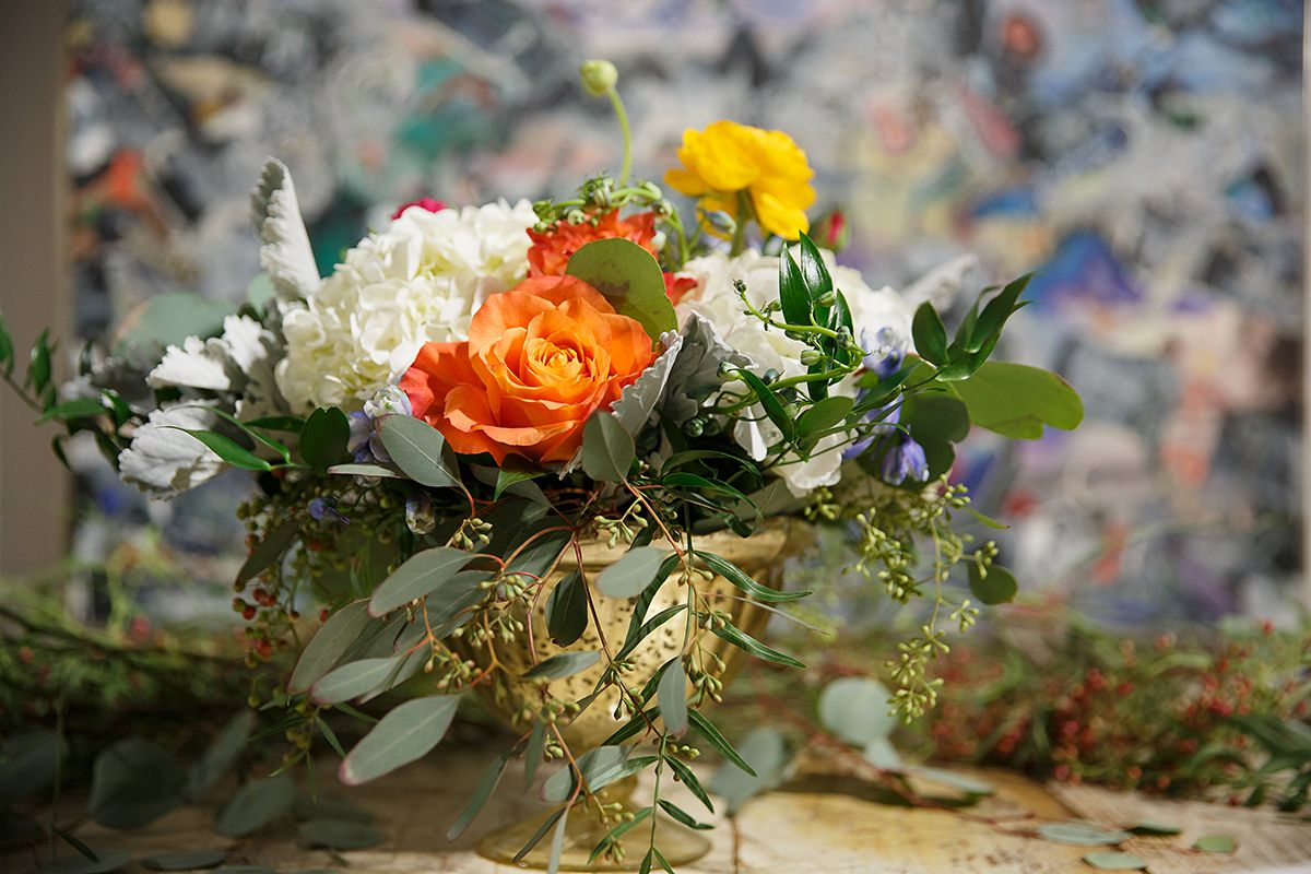Mason-Fine-Art-Wedding-Floral-Design-24.jpg