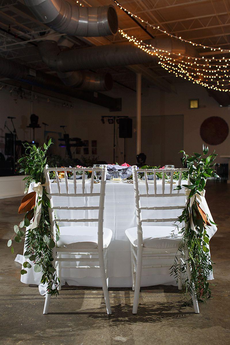 Mason-Fine-Art-Wedding-Floral-Design-25.jpg