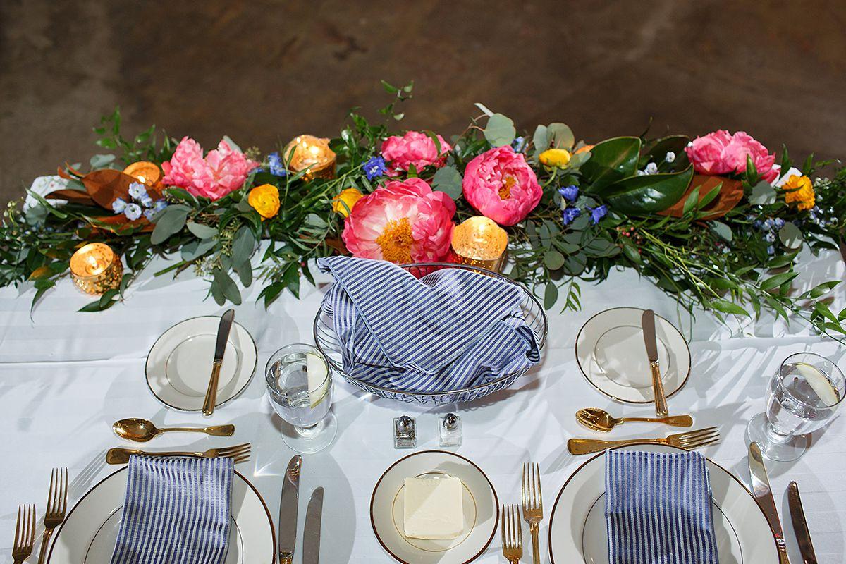 Mason-Fine-Art-Wedding-Floral-Design-26.jpg