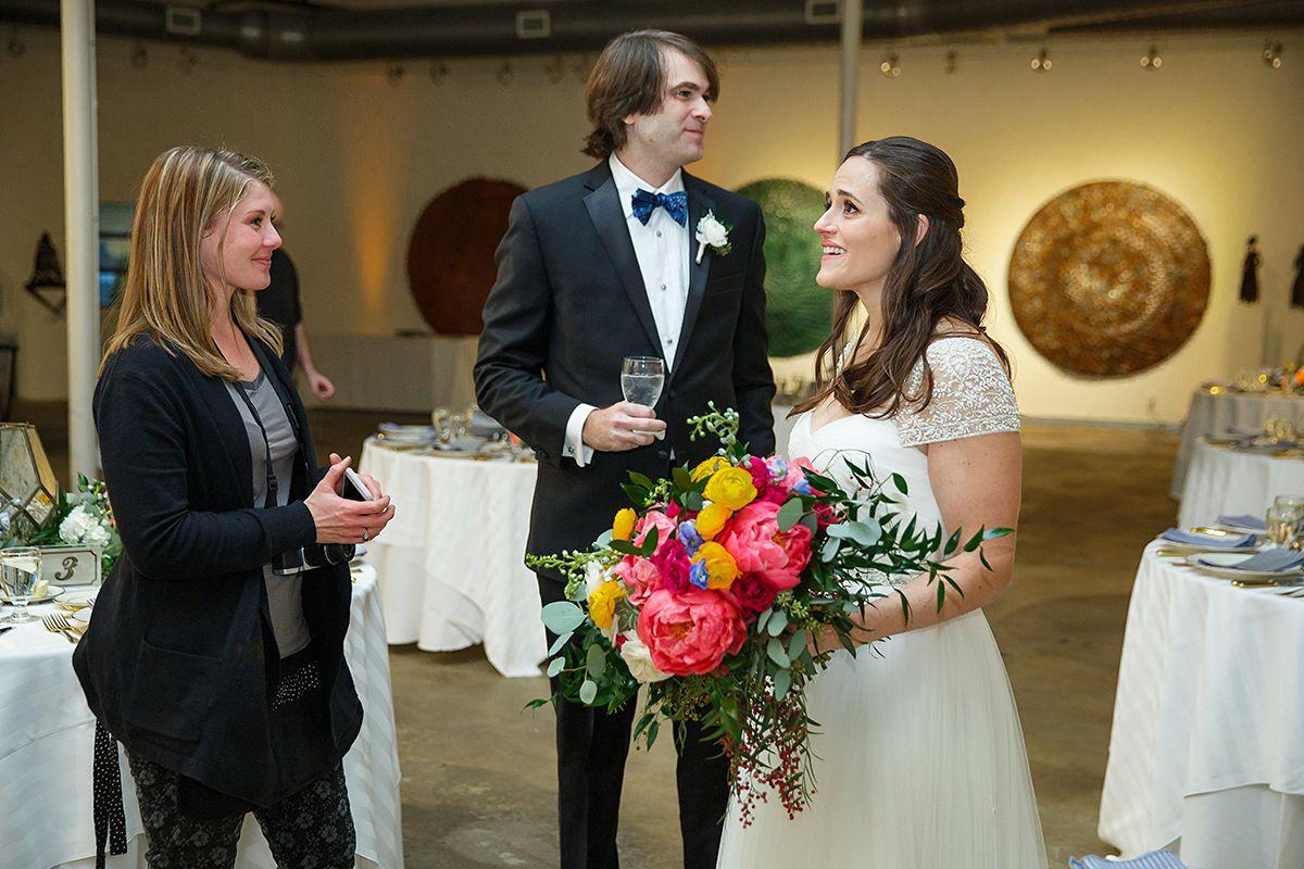 Mason-Fine-Art-Wedding-Floral-Design-27.jpg