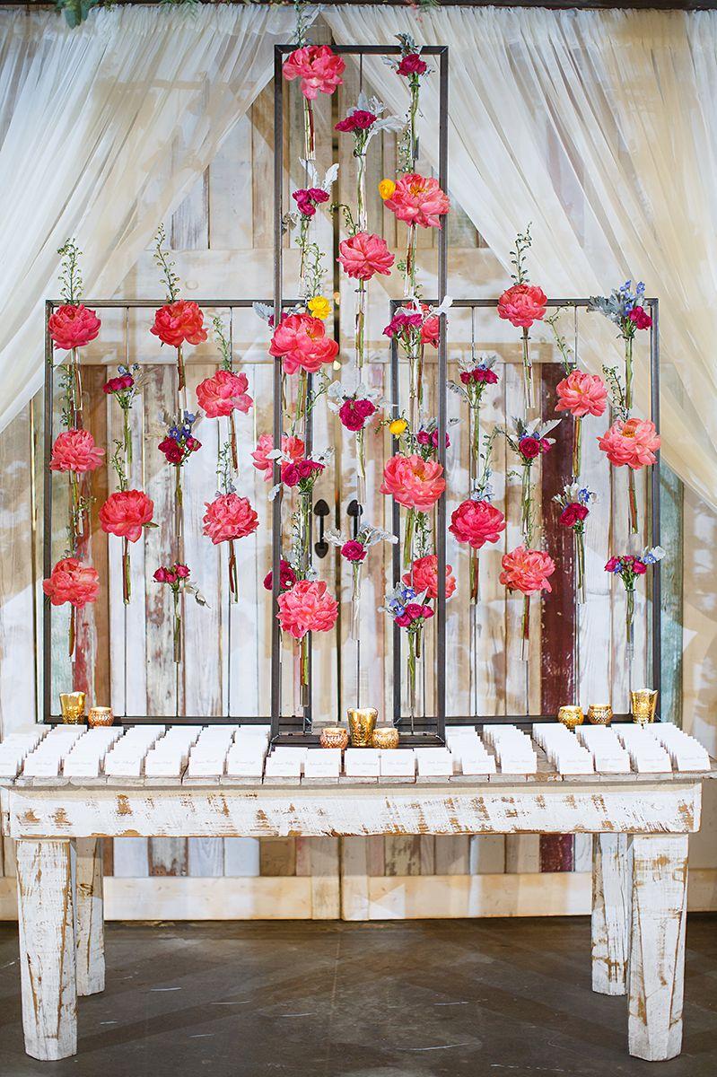 Mason-Fine-Art-Wedding-Floral-Design-29.jpg