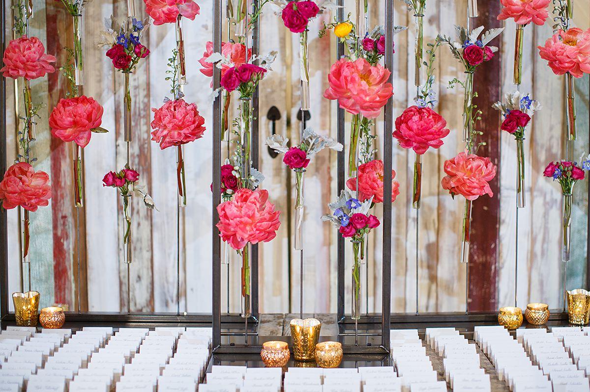 Mason-Fine-Art-Wedding-Floral-Design-30.jpg