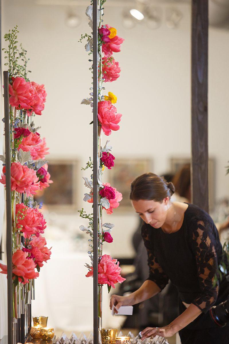 Mason-Fine-Art-Wedding-Floral-Design-31.jpg