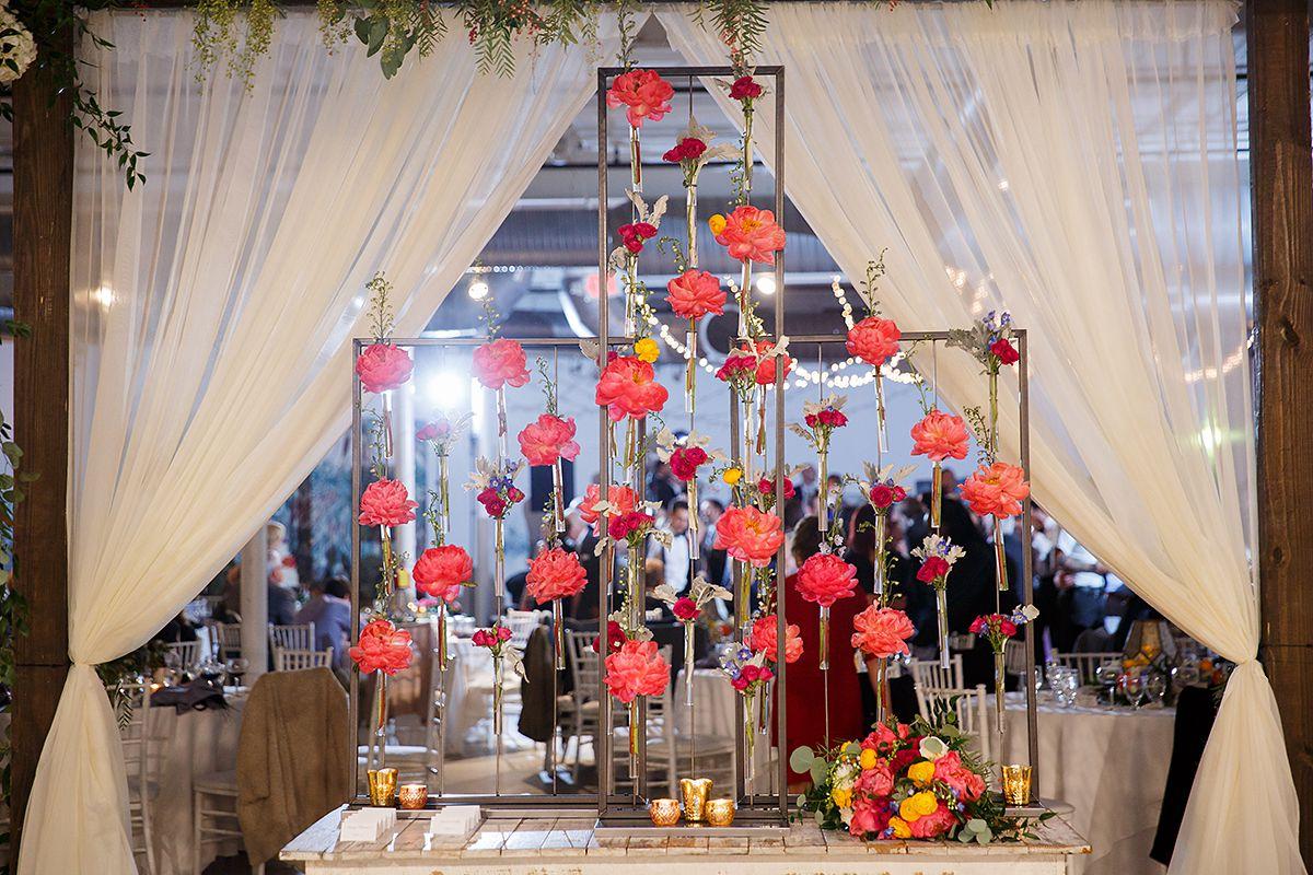Mason-Fine-Art-Wedding-Floral-Design-32.jpg