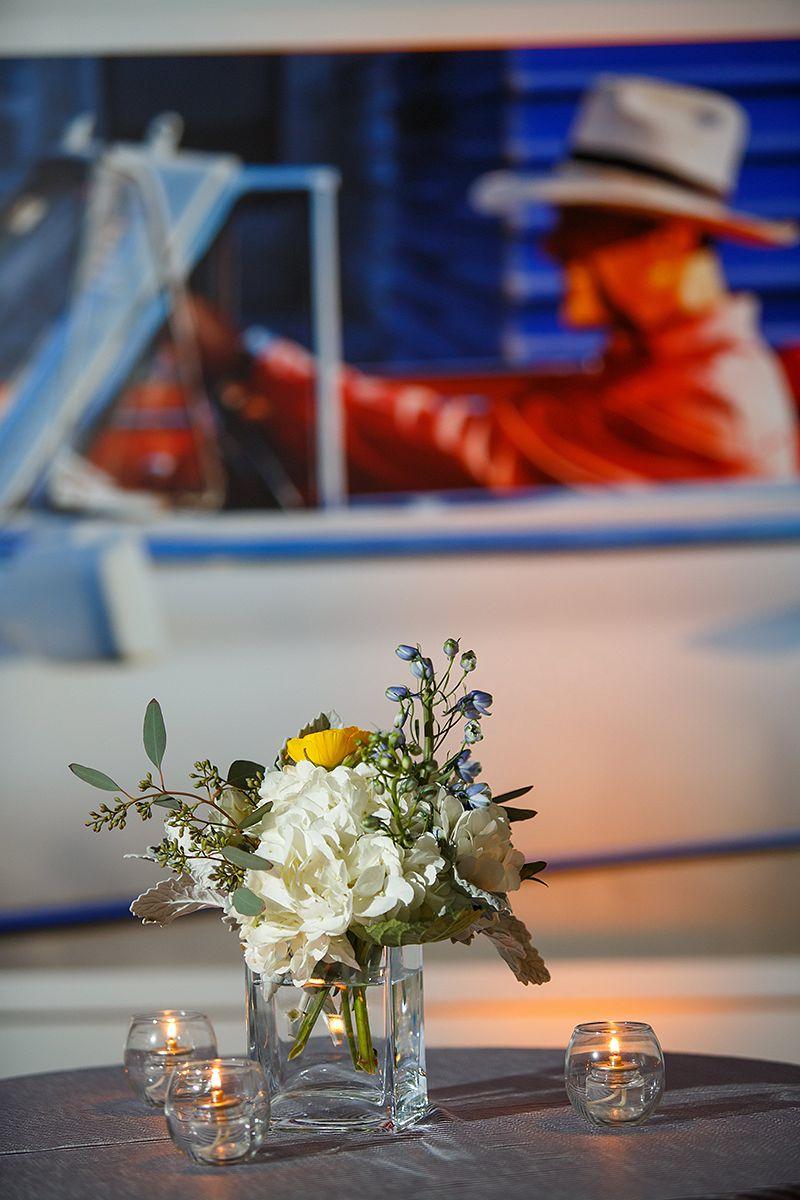 Mason-Fine-Art-Wedding-Floral-Design-35.jpg
